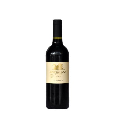 RESTING-SWAN-ESTATE-RESERVE-SHIRAZ-2013