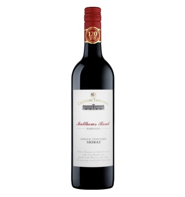 matthews-road-single-vineyard-shiraz-2012