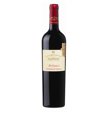 the-chateau-bethanian-shiraz-2013