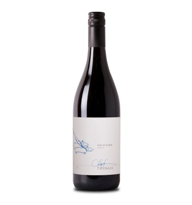 two-of-a-kind-shiraz-2013