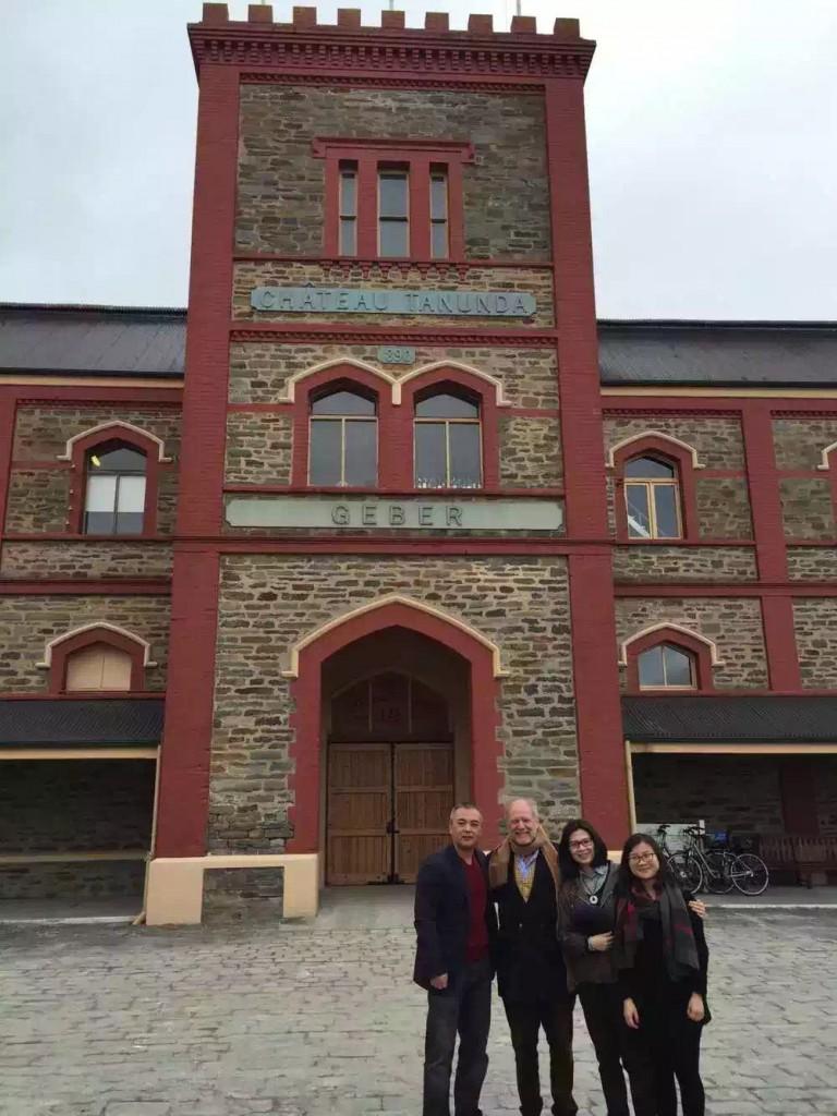 2015-8-chateau-tanunda-shot-in-castle